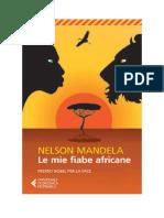 Download Il Libro Le Mie Fiabe Africane Di Nelson Mandela