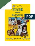 Download Il Libro Fiabe Della Sardegna Di Alberto Melis