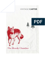 Download Il Libro the Bloody Chamber and Other Stories Di Angela Carter