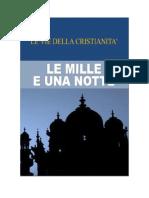 Download Il Libro Le Mille e Una Notte Di Anonimo