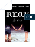 Download Il Libro Iridium Di Marika Cavaletto Chiara b d Oria