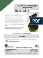 5590_USB_Adapter_12.10.25