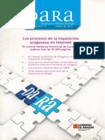dara5
