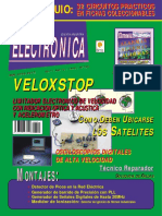 Saber Electr_nica No. 134
