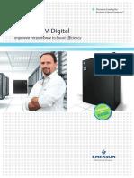 Liebert HPM Digital R410A.pdf
