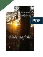 Download Il Libro Fiabe Magiche Di Annemarie Nikolaus