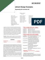 ACI 349 2R 97 - Embedment Design Examples.pdf