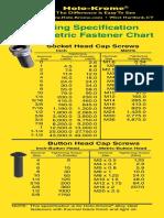 torquedatachart.pdf