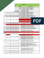 2.35 Transmittal Log (Po-pgb-Desu-0001) (Imicci)