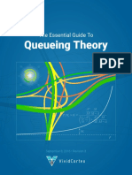 The_Essential_Guide_to_Queueing_Theory.pdf