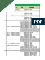 2.27 Transmittal Log(PO-PGB-BSDG-0001) (CHKL)