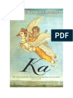 Download Il Libro Ka Di Roberto Calasso