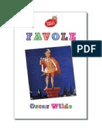 Download Il Libro Favole Testo Completo Di Simonetta Biraghi Traduttore Oscar Wilde