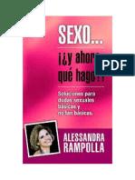 Rampolla_Alessandra_-_Sexo_-_Y_Ahora_Que_Hago.pdf