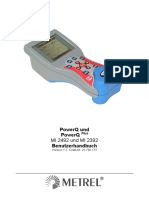 manual_2392_2492_deu.pdf