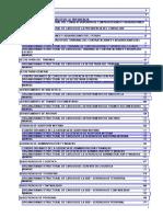 ejemplo de MOF.pdf
