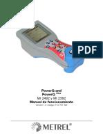 manual_2392_2492_spa.pdf
