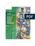 Patient_safety_indicator.pdf
