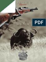 M98M_Folder_2005_de-en_01.pdf
