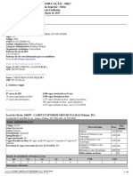 Termo_de_Adesão_2017-1 (2).pdf
