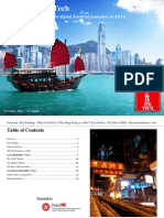 The Rise of FinTech - Nov '14.pdf