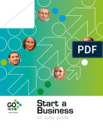 Investni Start a Business Guide 11 Cm