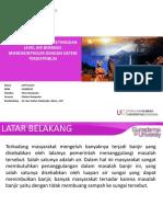 Arif Presentasi.pdf