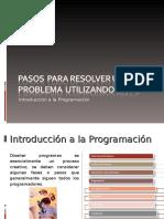 Pasos Para Resolver Un Problema Utilizando Un Pc 1216767140533016 9 (1)