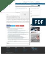 Compressive Sampling-Based Image Coding for Resource-Deficient Visual Communication