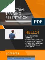 Sit_ Intern Presentation