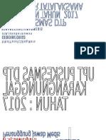 TULISAN STRUKTUR UGD 2017.docx