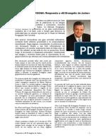 Albert Mohler 20060407 - EN PRIMERA PERSONA, Respuesta a El Evangelio de Judas.pdf