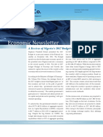 AgustoCo_Economic_Newsletter_Budget_of_Recovery+Growth