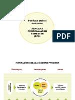 2.-Menyusun-RPS-endro.pdf