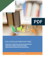 buku-panduan-kurikulum-dikti-pembelajaran-2014-150710183617-lva1-app6892.pdf