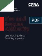 131230-Operational_Guidance_Breathing_Apparatus__Web.pdf