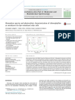 Absorption spectra and photovoltaic characterization of chlorophyllins.pdf