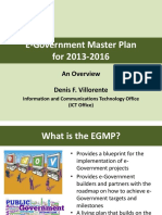 EGMP presentation for plenary 2.pdf