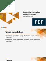 ADSI2016- Pemodelan Kebutuhan terstruktur.pdf