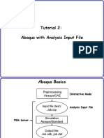 Abaqus_tutorial02.pptx