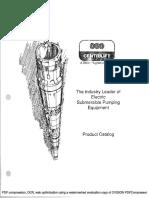 Centrilift ESP Equipment Catalog.pdf