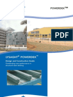 LYSAGHT Powerdek Manual (2003).pdf