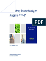 05 - Troubleshooting Juniper-M_VPN-IP %5bModo de compatibilidad%5d.pdf