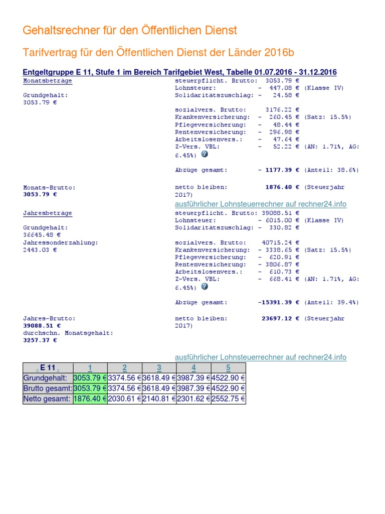 Salary_.pdf