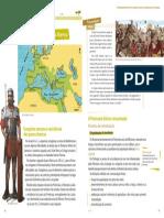 Conquista Romana