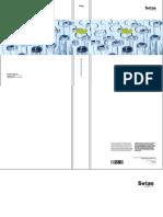 Tekstil_kimyasallari_01.pdf