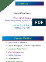Antennas-Course-Outline-16Aug2016.pdf
