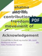 Gandhi ppt holiday homework final!!.pptx