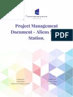 Project Management Proposal (6).pdf