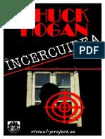 Chuck Hogan - Incercuirea .pdf